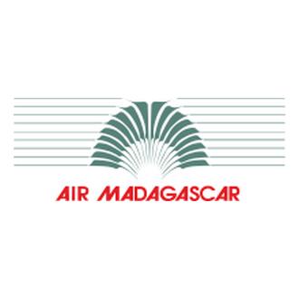 Air madagascar terminal 2c a roport de roissy for Air madagascar vol interieur horaire